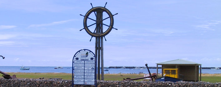 Port MacDonnell